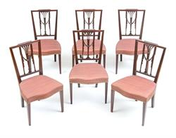 Seating furniture sets of chairs for Furniture r us philadelphia